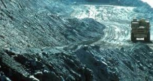 Climate Change Impacts on Mining