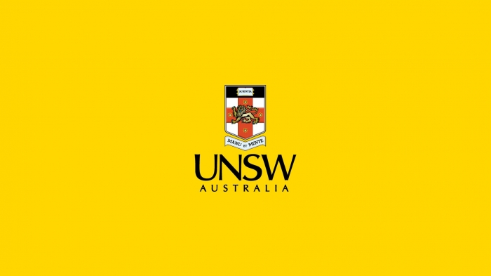 UNSW Australia: We never stand still